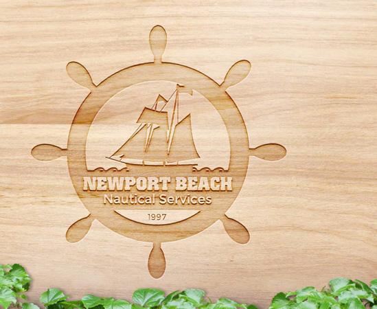 logo design steps, riverside, temecula, san diego