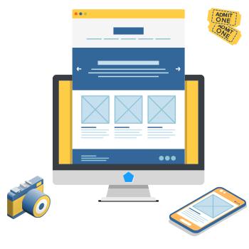 web design business budget murrieta riverside