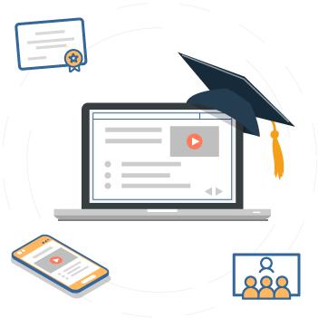 web design online training