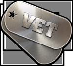 logo usmc veteran