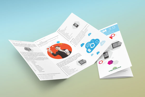 brochure design and business card design, temecula, murrieta, riverside