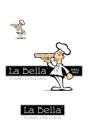 custom logo design, mascot logo design, fallbrook, riverside, murrieta, temecula, san diego