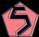 web design, logo design, riverside, murrieta, temecula