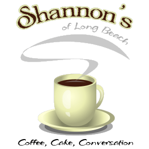 logo design coffee, murrieta, temecula, riverside