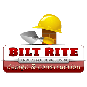logo design construction, murrieta, temecula, riverside