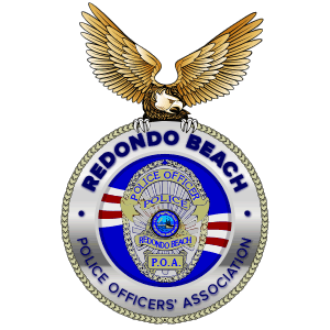 logo design police, law, murrieta, redondo beach, riverside