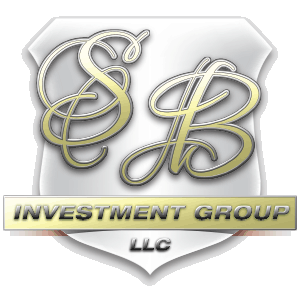 logo design financial, riverside, murrieta, temecula
