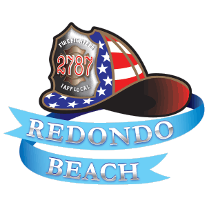 logo design, fire, redondo beach, murrieta, riverside