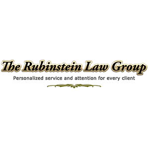 logo design, legal, lawyer, san diego, murrieta