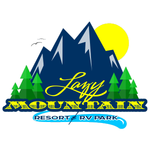 logo design, park, recreation, riverside, temecula, murrieta