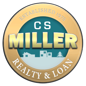 logo design, real estate, temecula, murrieta, riversdie
