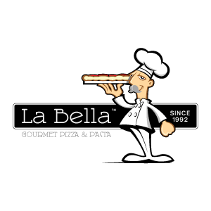 pizza logo design, temecula, riverside, fallbrook, murrieta, san diego