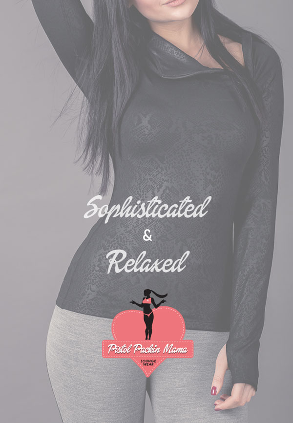 logo design, branding, lingerie, woman underwear, murrieta