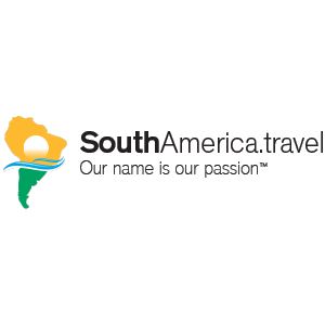 logo design travel, murrieta, temecula, riverside
