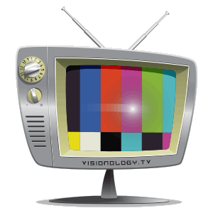 logo design tv, electronics, murrieta, riverside, temecula