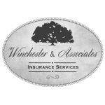 web design insurance, murrieta, temecula, winchester insurance
