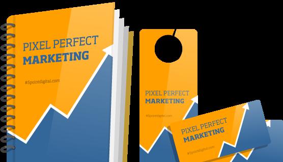 print marketing, free business cards, murrieta, temecula, riverside