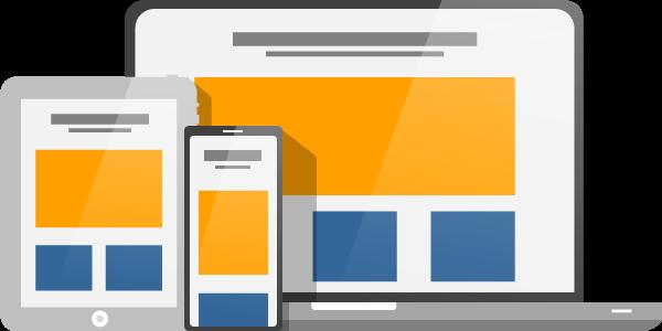 web design mobile murrieta, riverside, temecula
