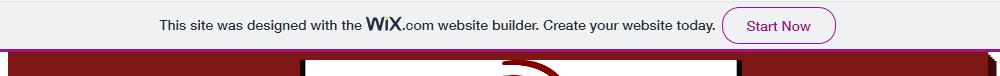 website design, free website builder bad for business